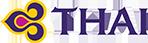 logo-thaiairway