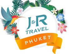 J&R Travel