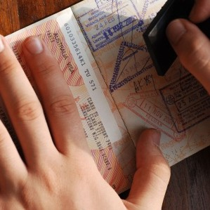 visa-trip
